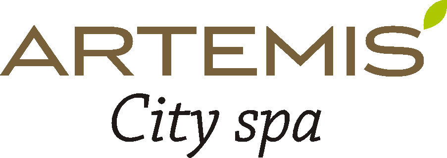 Artemis City Spa